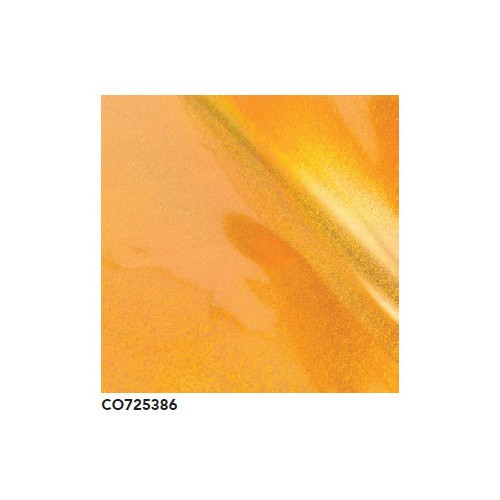 couwz-co725386_p1