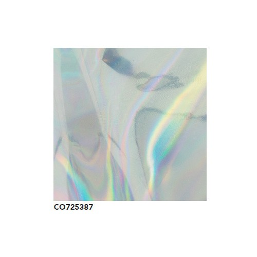 couwz-co725387_p1