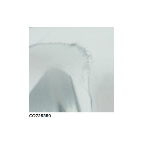 couwz-co725350_p1
