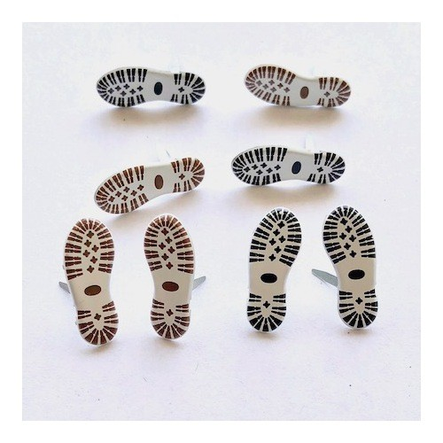 eyobr-shoeprint_p1