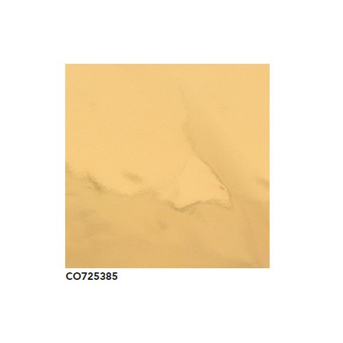 couwz-co725385_p1