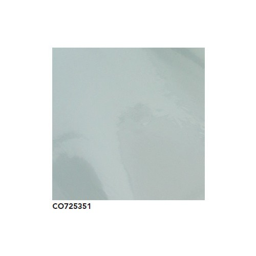 couwz-co725351_p1