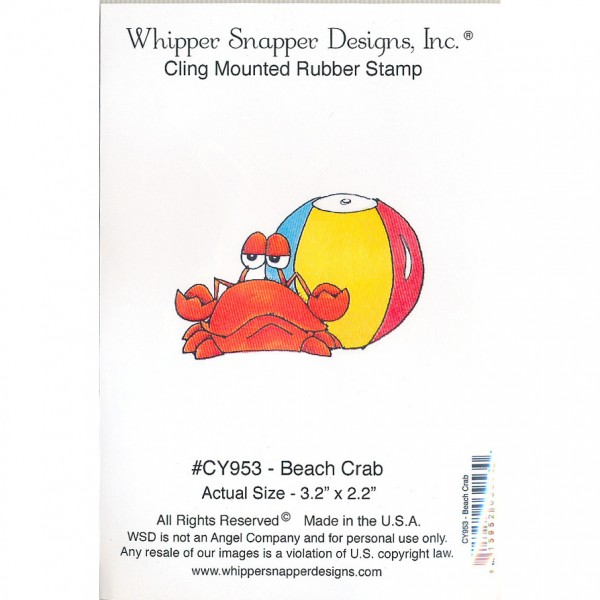 wipsm-cy953_p1